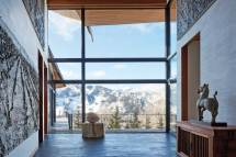 Rocky Mountain Home Interiors