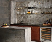 Tile Design Home Architectural