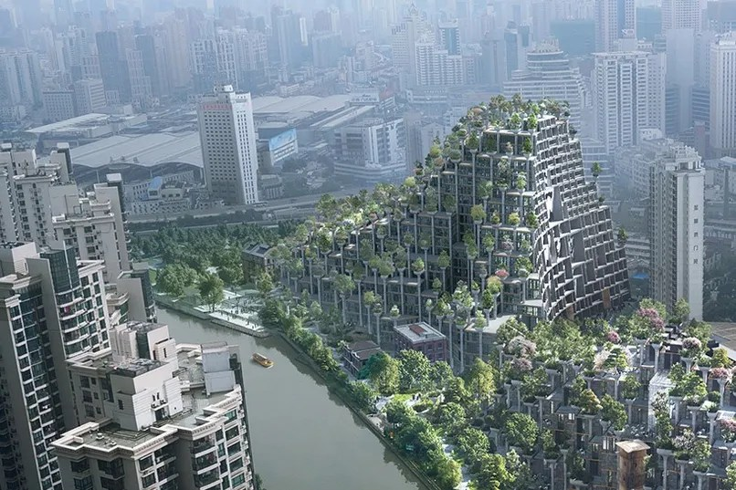 heatherwick-studio-has-a-daring-plan-for-shanghais-main-arts-district-02.jpg