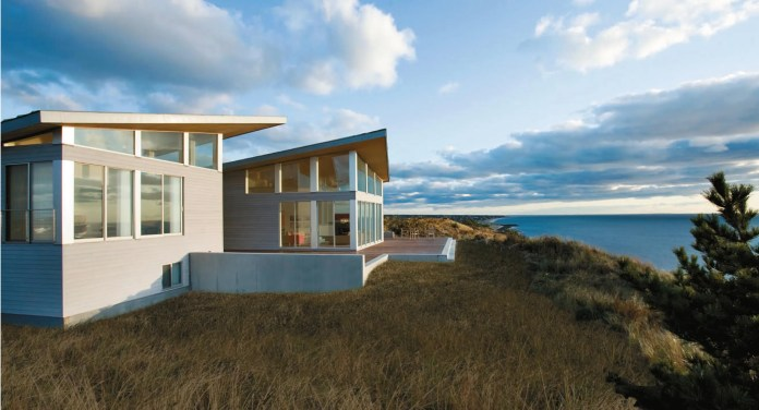 Beach House Designs Seaside Living Remarkable Houses Book Architectural Digest