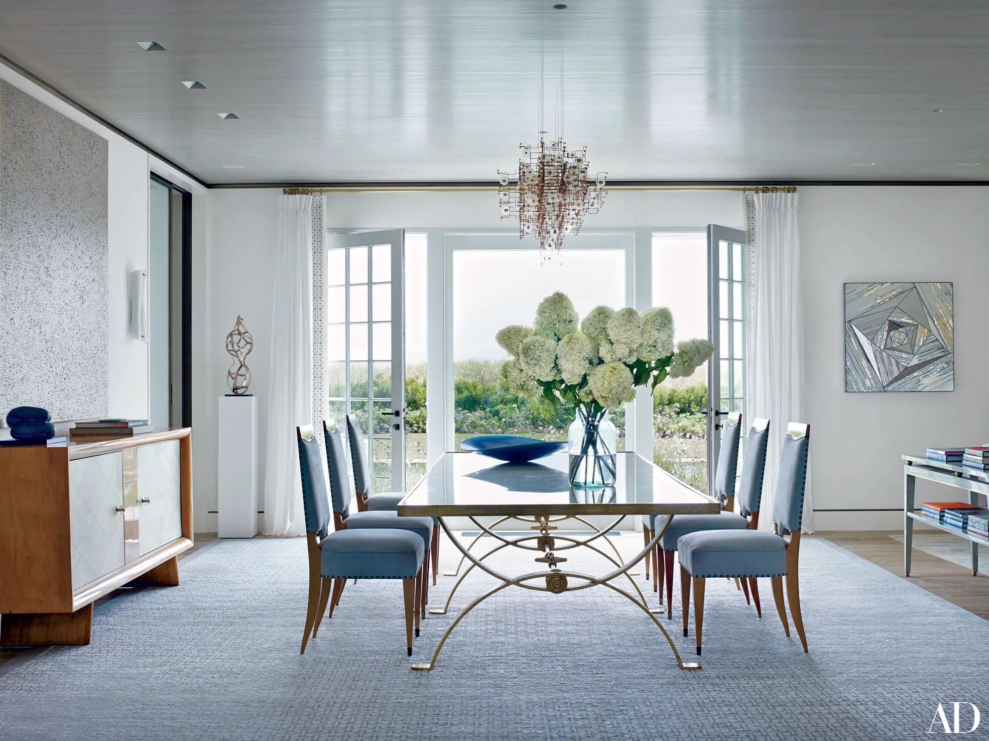 Interior Design Trends 2016 Home Decor Ideas Photos