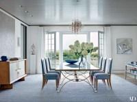 Interior Design Trends 2016 - Home Decor Ideas Photos ...