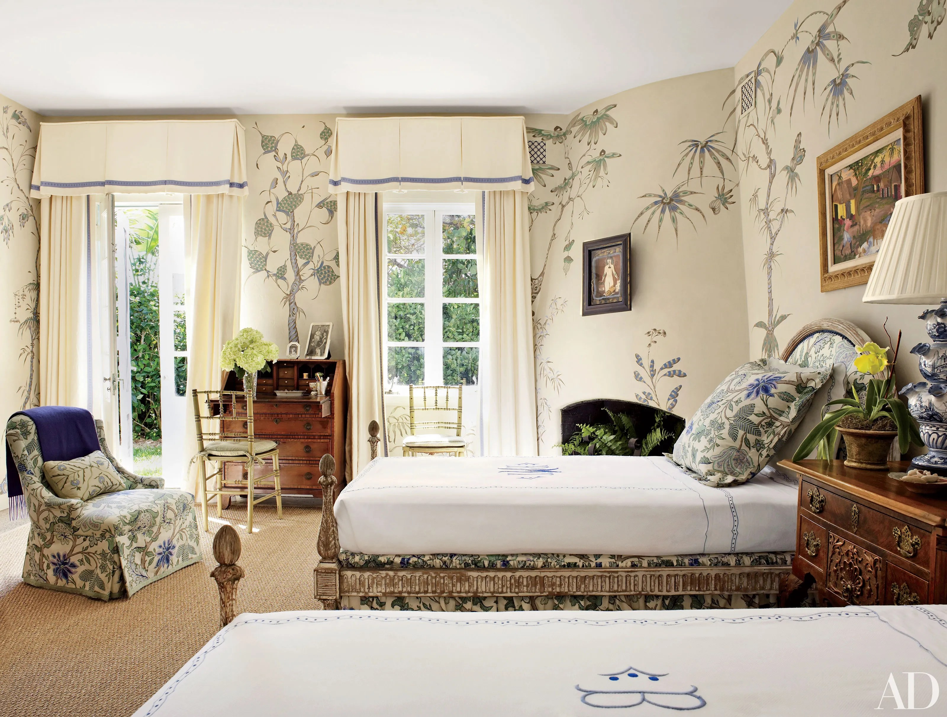 Decorating Ideas For Guest Bedrooms Photos Architectural