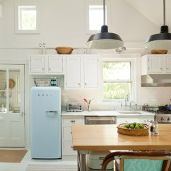 Small Space Kitchen Portable Island With Seating The Best Design Ideas For Your Tiny