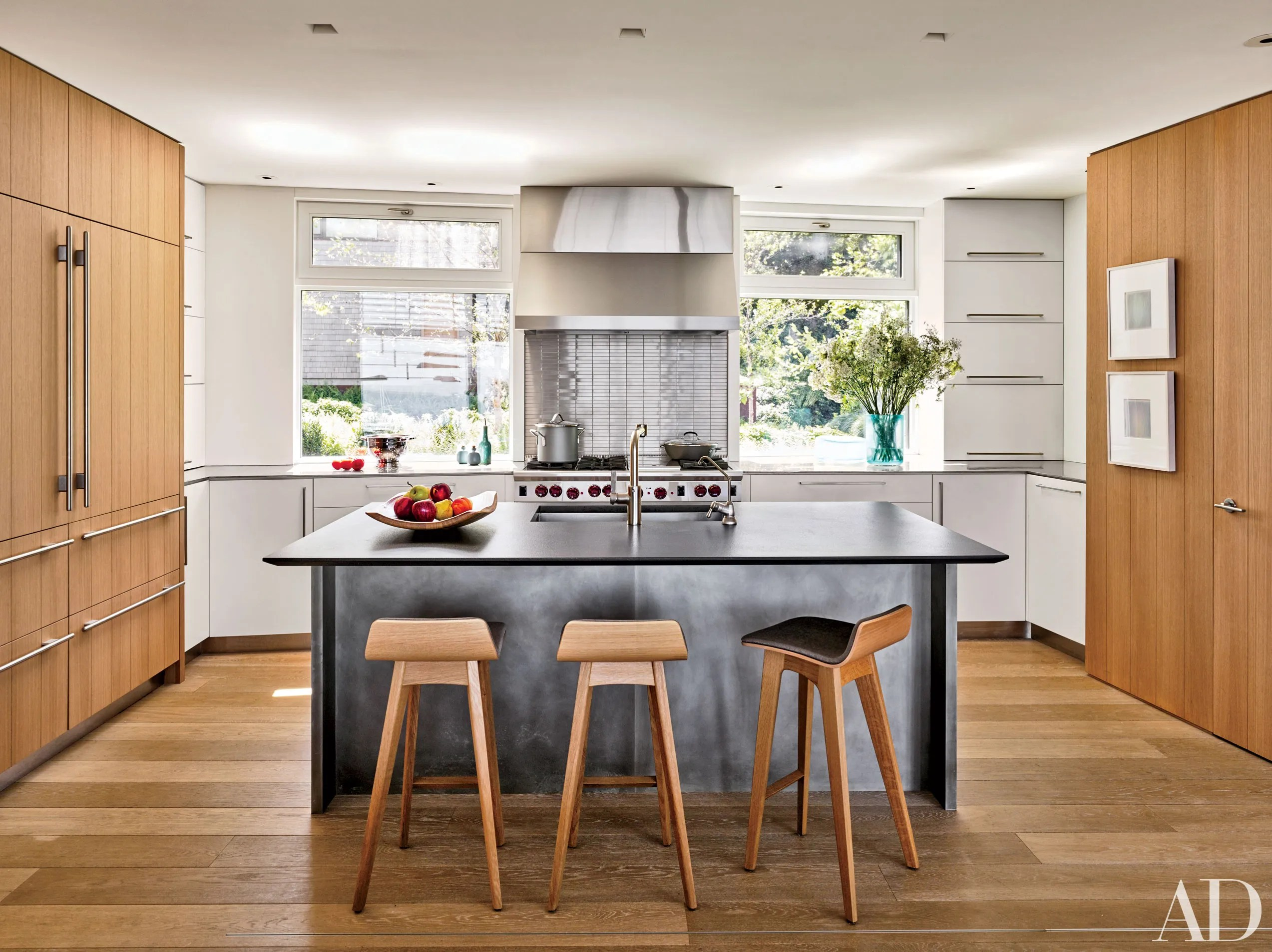 Kitchen Remodel Tips  What to Ask Your Contractor