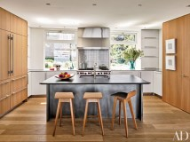 Kitchen Remodel Tips - Contractor