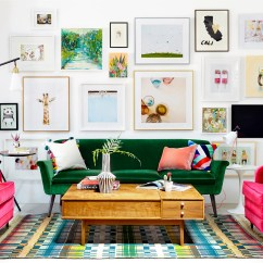 Reupholstering Sofas Paint For Leather Sofa How To Reupholster A Chair Or Tips From Emily Henderson Architectural Digest