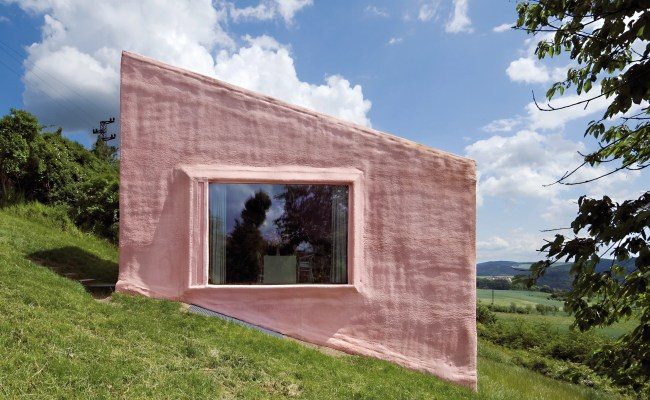 Small Houses Big Time Book How Architects Are