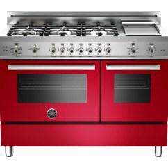 Best Kitchen Appliances Brand Islands Big Lots Luxury Appliance Brands Photos Architectural Digest