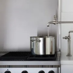 Kitchen Fixtures Window Curtain Panels Renovation Sources The Best Faucets And Fittings With A Nearinfinite Selection Of Styles Finishes Kohler Has Faucet For Every