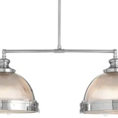 Best Kitchen Lighting Small Island Ideas Brands Architectural Digest 10 Top Sources