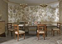 24 Elegant Chevron and Herringbone Flooring Ideas Photos ...