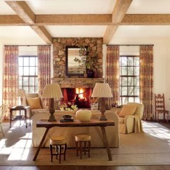 Living Room Fireplaces Decorating Very Small Fireplace Ideas And Designs Architectural Digest The Family Of A Tennessee Home By Designer Suzanne Kasler Architecture Firm Spitzmiller Norris