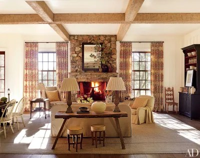 living room fireplaces pictures rooms with gray couches fireplace ideas and designs architectural digest the family of a tennessee home by designer suzanne kasler architecture firm spitzmiller norris