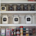 10 Clever Kitchen Organization Ideas To Maximize Storage