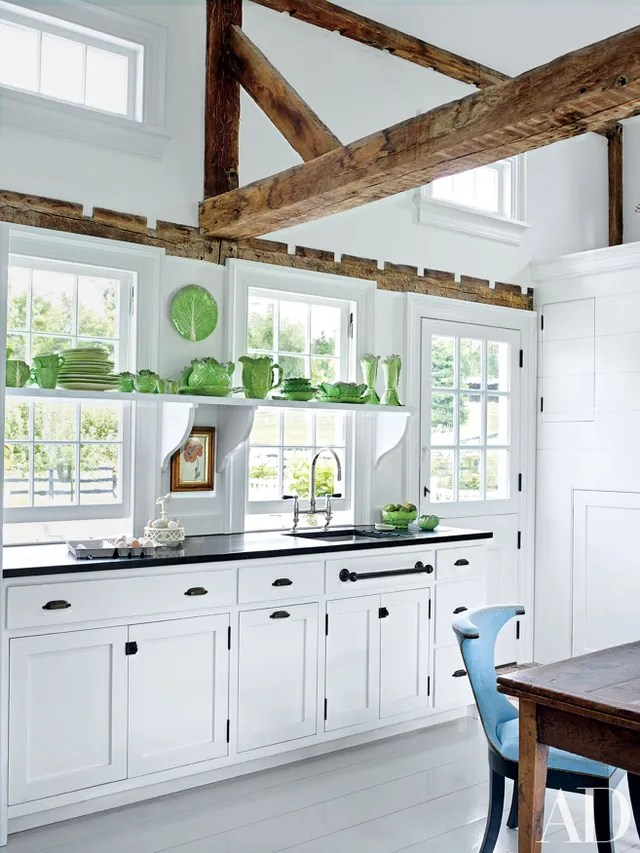 White Kitchen Cabinets Ideas And Inspiration Photos Architectural