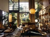 Eames Chair Creators Ray and Charles Eames Featured in New ...