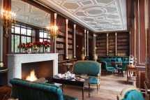 Stay In Paris - Boutique Hotels