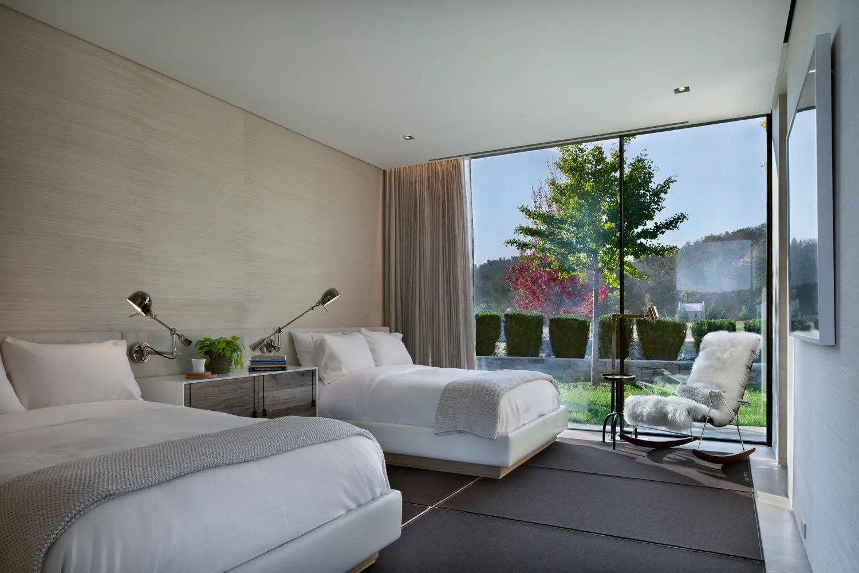 Room Design New York