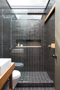 How to Create the Bathroom Tile Design of Your Dreams ...