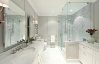 14 Best Bathroom Makeovers: Before & After Bathroom ...