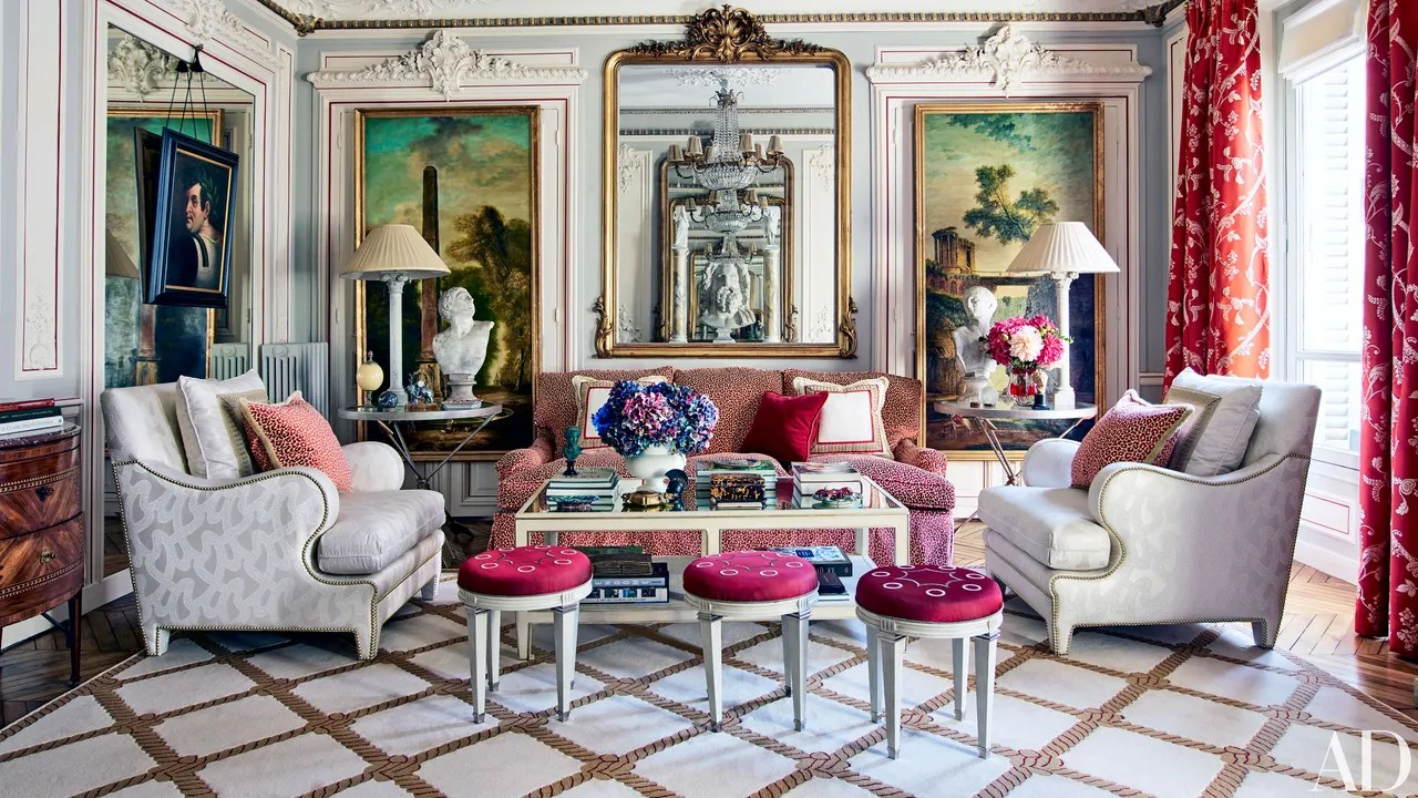 classic living room decor ideas on how to decorate in an apartment 7 home elements every traditional house should have