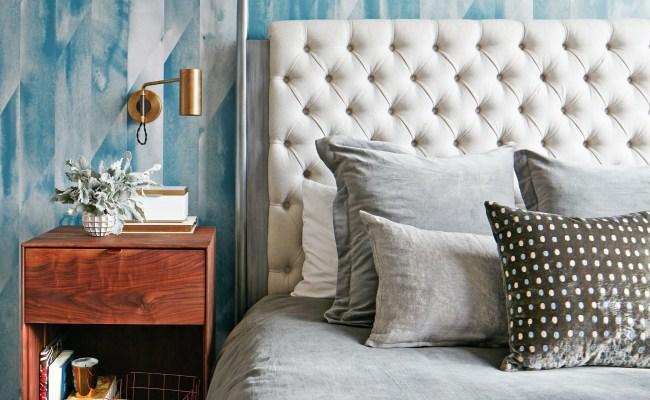 Home Decor Designer Wallpaper Ideas Photos