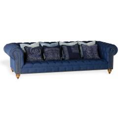 Ralph Lauren Home Chesterfield Sofa Serta 2 Go Decor Ideas Sofas For Every Style Photos