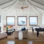 The Best Ceiling Fans Architectural Digest
