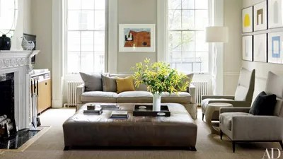 home decor inspiration living room se ideas stylish family rooms architectural digest