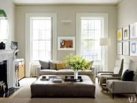 Home Decor Ideas - Stylish Family Rooms Photos ...