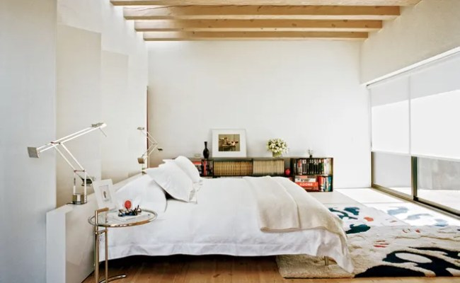 The Most Popular White Paint Colors Photos Architectural