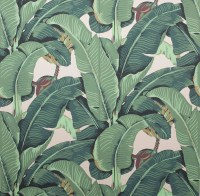 8 Classic Wallpaper Patterns Photos