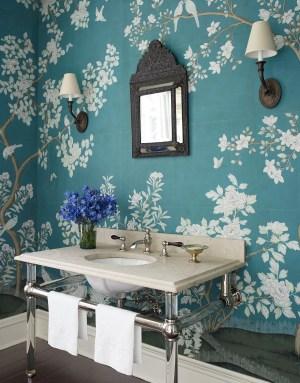 rooms digest architectural inspiring transforms basin gracie pedestal connecticut hagan powder victoria into garden