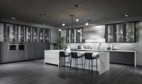 Kitchen Design Ideas - Trends from Salone del Mobile 2016 ...