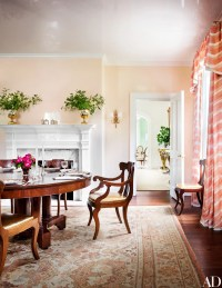 Dining Room Paint Colors Ideas and Inspiration Photos ...