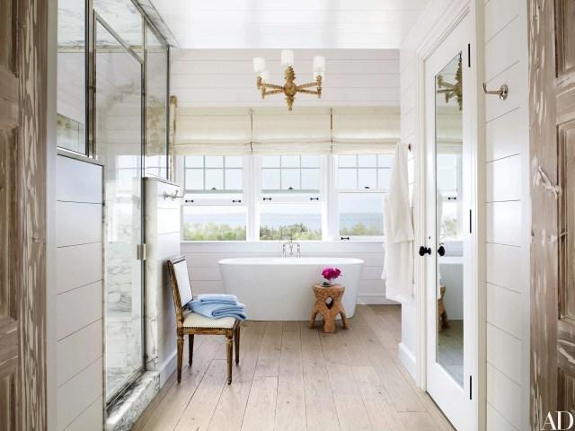 37 Bathroom Design Ideas to Inspire Your Next Renovation s