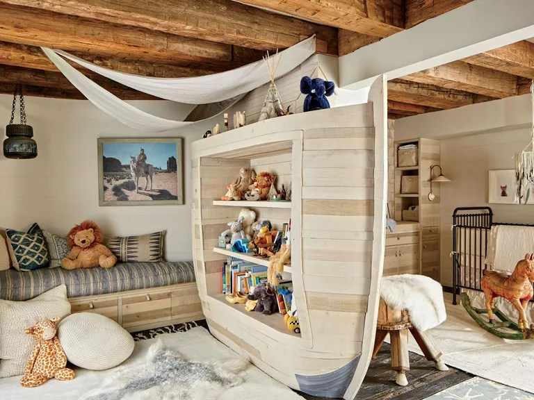 Kid friendly living room decorating ideas. Family-Friendly Homes: Expert Advice on Kid's Rooms