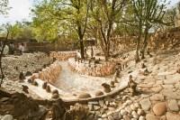 Landscaping Ideas - Rock Garden Inspiration Photos ...