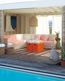 Outdoor Architectural Digest