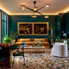 Living Room Colour Schemes 2016 Fau Theater Buy Tickets Tour The Kips Bay Decorator Show House ...