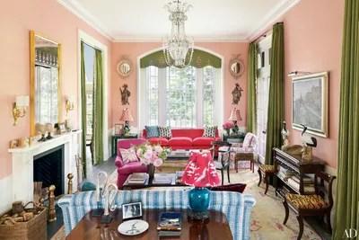 12 stylish window treatment ideas and