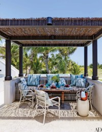 28 Luxurious Indoor-Outdoor Rooms Photos | Architectural ...
