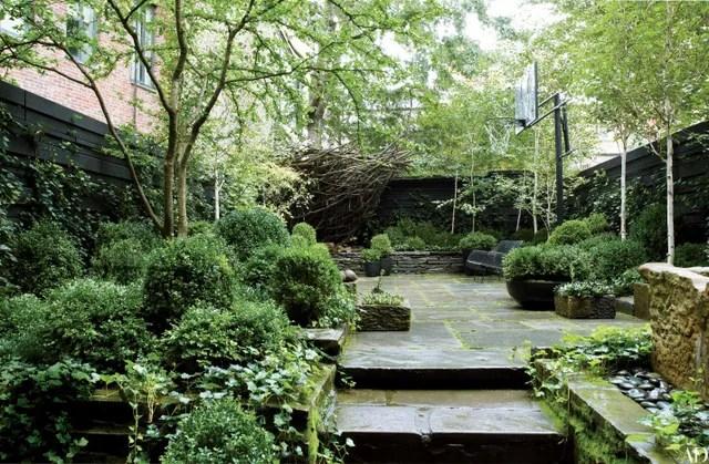 3 Unexpected Garden Design Ideas Photos Architectural Digest