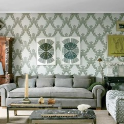 Living Room Fabrics Lighting For With Cathedral Ceiling What Is Upholstery And How Do You Choose The Best Fabric Your Sofa