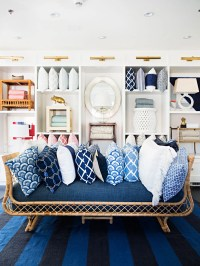 See How Serena & Lily Renovated an Old Victorian for Its ...