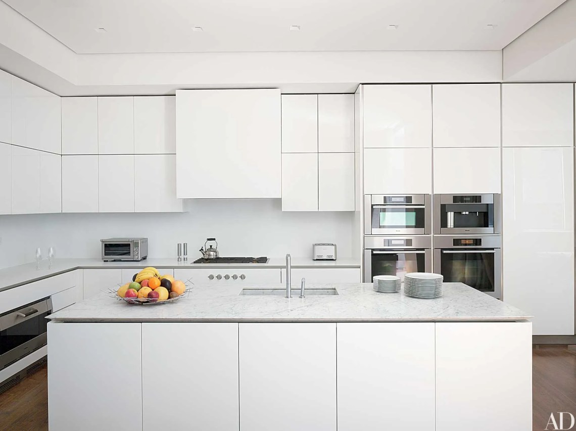 Image Result For Manhattan Kitchen Renovation