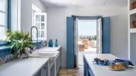How to Clean Kitchen Countertops: Granite, Quartz, Marble ...