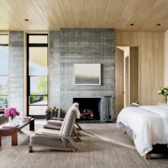 Living Room Contemporary Interiors New York Club Interior Design 13 Striking And Sleek Rooms In The Master Suite Of A California Home By Architectural Designer Scott Mitchell Matthew Brandt