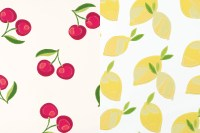 18 Whimsical Wallpapers for Kids Rooms Photos ...